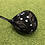 Thumbnail: Callaway Diablo Octane Black 10.5° Driver // Stiff