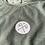Thumbnail: NBM T-shirt // 2021