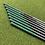 Thumbnail: Callaway Apex Pro Irons 4-GW // X Stiff