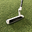 """Thumbnail: Taylormade Spider Blade Putter // 37"""""""