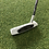 """Thumbnail: Taylormade Ghost Tour Putter // 34"""""""