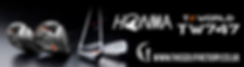 HONMA_BANNER.png