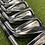 Thumbnail: Srixon Z565 Irons 5-PW // Stiff