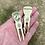 Thumbnail: GOLFMATES // Divot Tool