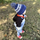 Thumbnail: Junior NBM Bobble Hats // 3-8 years