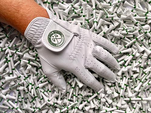 NBM // Golf Glove
