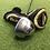 Thumbnail: Cobra KING 400 SZ Speed Driver 10.5° // Reg