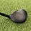 Thumbnail: Ping i20 5 Fairway Wood // Stiff
