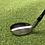 Thumbnail: Nike Sligshot 3HL Hybrid // Reg