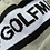 Thumbnail: GOLFMATES // Bobble Hats