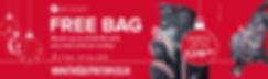 2019_XMAS_Promo_Home_Desktop_RGB_UK_1920