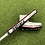 "Thumbnail: Benross Tribe MD X1 Putter // 34"""
