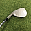 Thumbnail: Taylormade Tour Preferred Wedge // 56°