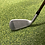 Thumbnail: Ping G400 Crossover 4 Iron // Reg