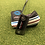 """Thumbnail: Odyssey Triple Track Double Wide Putter // 34"""""""