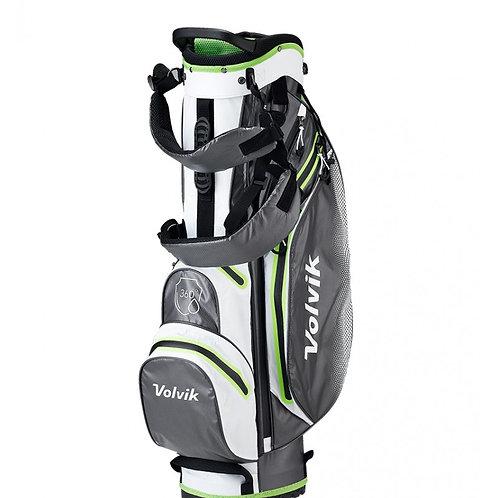 Volvik Waterproof Stand Bag