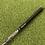 Thumbnail: Titleist 980F 5 Fairway Wood // Stiff