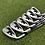 Thumbnail: Ping G400 LH Irons 5-PW // Reg