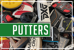 PUTTERS.png