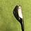 Thumbnail: Cobra Forged Tec One Length Gap Wedge // GW