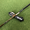 Thumbnail: Ping G400 Crossover 4 Iron // Stiff