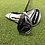 Thumbnail: Taylormade SIM Max 4 Hybrid // Stiff