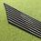 Thumbnail: Lynx Black Cat Irons 3-SW // Lite
