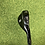 Thumbnail: LYNX Black Wedge // 52°