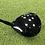Thumbnail: Titleist 915 D3 10.5° Driver // X-Stiff