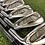 Thumbnail: Ping S56 Irons 4-PW // Stiff