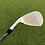 Thumbnail: Wilson Staff Model Wedge // 54°
