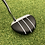 Thumbnail: Odyssey Stroke Lab Tuttle Putter // 34""