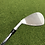 Thumbnail: Wilson Staff Model Wedge // 50°