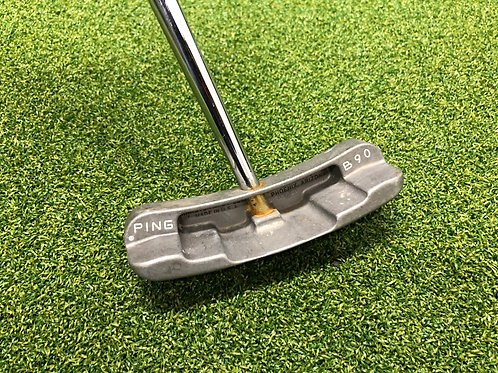 Ping B90 Broom Handle Putter // 50""
