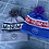 Thumbnail: NBM Bobble Hats // Noggin Warmers