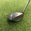 Thumbnail: Callaway Big Bertha Steelhead 5 Fairway Wood // Reg