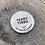 Thumbnail: Elephant Print // Ball Marker