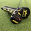 Thumbnail: Cobra King SZ 3 Fairway Wood // Stiff