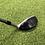 Thumbnail: Ping G5 4 Hybrid // Reg