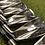 Thumbnail: Srixon Z965 Irons 4-PW // X Stiff