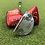 """Thumbnail: Scotty Cameron Special Flowback 5 Putter // 33"""""""