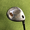 Thumbnail: Progen Full Bore 3 Fairway Wood // Reg