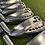 Thumbnail: PXG 0311 Irons 4-PW // Stiff