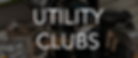 UTILITY CLUBS.png