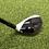 Thumbnail: Taylormade M4 4 Hybrid // Stiff