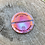 Thumbnail: #TOURTUCKTUESDAY Ball Marker // Torched Copper