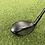 Thumbnail: Ping i20 3 Fairway Wood // Stiff