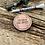 Thumbnail: NBM Screwed // Ball Marker