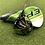 Thumbnail: Callaway Epic Flash 9° Driver // Stiff