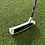 """Thumbnail: Taylormade Spider Blade Putter // 35"""""""